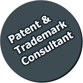 Patent Attorney, Trademark and Intellectual Rights Consultant